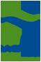 Logo CG23