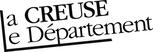 http://cg23.net/datas/logos/signature18/Logo-La-Creuse.png